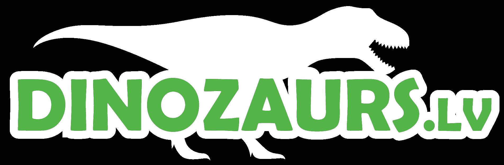 rsz_p_dinozaurslv-01